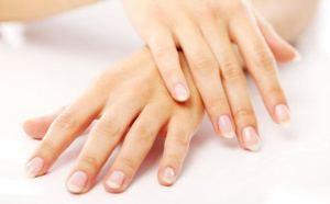 Remedios naturales para las Verrugas, efectivos y muy económicos