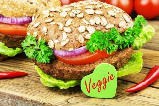 Картинки по запросу comida vegetariana