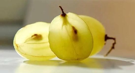 comer-semilla-de-uva-beneficios-salud
