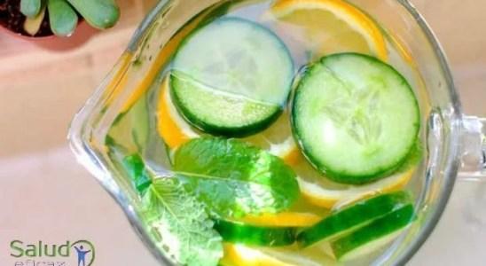 agua-limon-pepino-y-menta