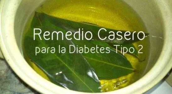 hojas de mango para curar la diabetes