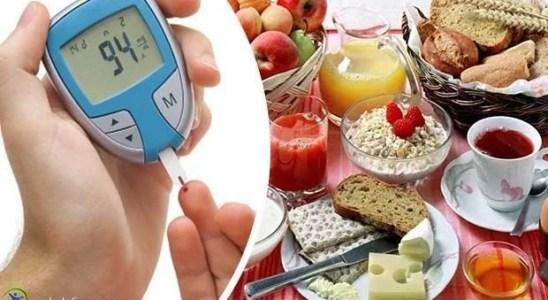 8 alimentos ideales para diabeticos tipo 2