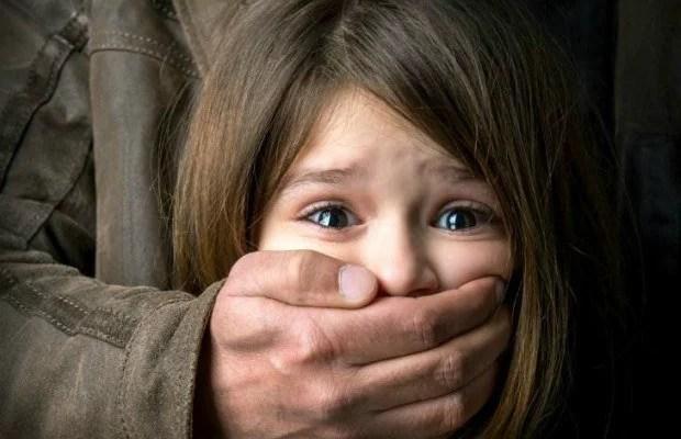 Como evitar que secuestren a tu hijo