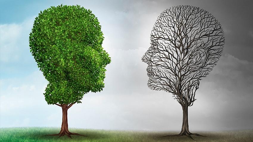 ¿Que es el Trastorno Bipolar?