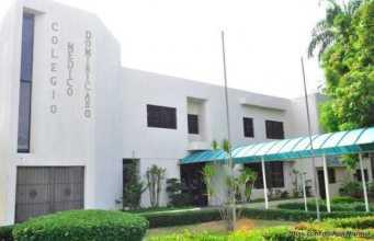 CMD denuncia muerte de 8 niños por difteria