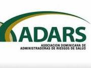 ADARS reafirma sus coberturas ante pandemia del COVID-19
