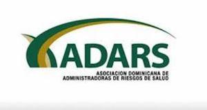 ADARS asegura sigue prestando servicios de Covid-19 a sus afiliados