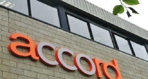 Accord Healtcare-logo