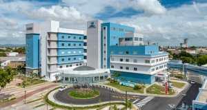 General Electric selecciona a CEDIMAT como centro de referencia para resonancia magnética