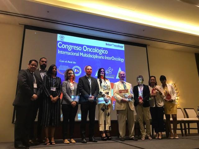 Congreso_Oncologíco_Internacional_Multidisciplinario_Interoncology
