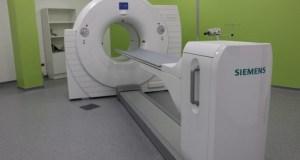 INCART adquiere moderno equipo para diagnóstico y tratamiento del cáncer