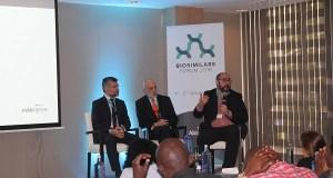 Oncólogos y hematólogos se reúnen para tratar impacto biosimilares en pacientes y sistemas de salud