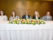 Salud Pública y varias entidades presentan sus experiencias en campaña contra dengue