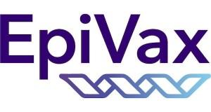 Chugai renueva la licencia para ISPRI, el Kit de Herramientas In Silico de EpiVax para Evaluación de Inmunogenicidad