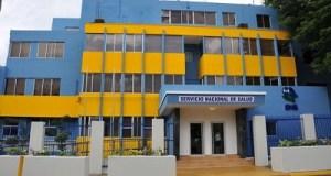 SNS distribuyó 12 mil pruebas rápidas en centros de la Red Pública
