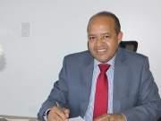 Renuncia del Dr. Félix Hernández es fruto de crisis del PLD