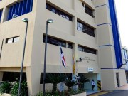 Director Hospital de la Mujer presenta logros de su gestión