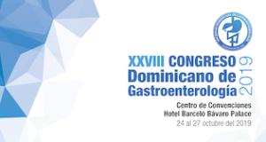 Sodogastro culmina de manera exitosa su XXVIII congreso