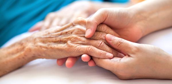 Urge mayor acceso de medicamentos para pacientes de cuidados paliativos