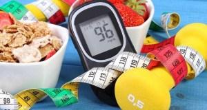 Diabéticos deben reforzar protección ante reapertura económica