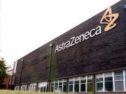 AstraZeneca recibe primeros compromisos para posible nueva vacuna contra Covid-19 de Oxford