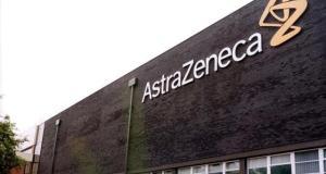 AstraZeneca reanuda los ensayos de la vacuna COVID-19 en el Reino Unido