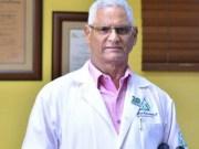 Lamentan fallecimiento del Dr. Ariel Rodríguez
