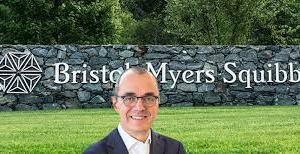 Bristol-Myers Squibb completa adquisición de Celgene