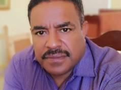 El ortopeda Mateo Gil reafirma su liderazgo en el sur