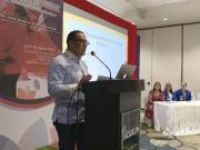 Ginecología y Obstetricia Regional Norte anuncia su VIII Congreso Internacional