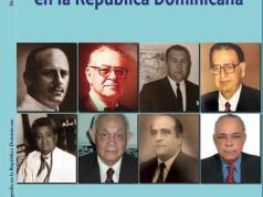 """Sociedad Ortopedia pondrá en circulación """"Historia de la Ortopedia en la República Dominicana"""""""