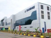 Sandoz adquirirá las operaciones japonesas de Aspen y los activos asociados por 300 millones de euros