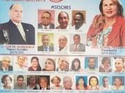 La Amidss celebra sus elecciones generales hoy.