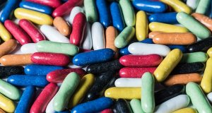 La agencia EMA aprobó 30 nuevos fármacos en 2019