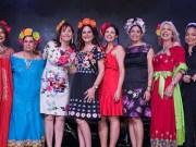 Voluntariado de Plaza de la Salud celebra XV Happy Hour