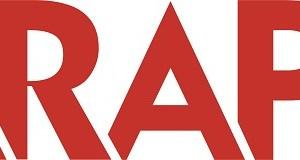 ARAFP aclara sobre la venta de Tramadol en el país