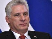 Presidente de Cuba habla con Kenia y Somalia sobre caso de médicos cubanos raptados
