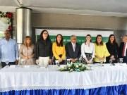 Salud Pública presenta campaña sobre salud mental en la Atención Primaria