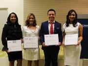 CEDIMAT realiza primera certificación Maestría en Perfusión y Circulación Extracorpórea