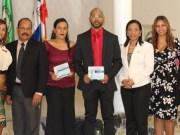 UTESA realiza XIII Congreso de Egresados de Medicina
