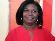 CMD llama a los médicos a rendir homenaje a la Dra. Inés Bryan esta tarde en el Congreso Nacional