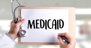 500 millones de dólares en recortes al Medicaid en Nueva York afectarían a dominicanos