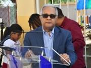 Ministro Salud realiza operativo médico en Guatapanal de Mao y promete equipar su CPNA
