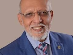 Renuncia Pedro Luis Castellanos de la Superintendencia de Salud y Riesgos Laborales