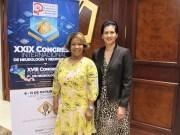 Sociedad Neurología y Neurocirugía anuncia congreso para 2020