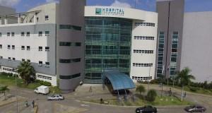El Ney Arias Lora informa que logró reducir en más de RD$16 millones deuda anterior gestión