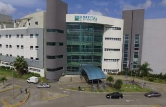 El Ney Arias Lora realiza jornada quirúrgica de artroscopía para disminuir lista de espera