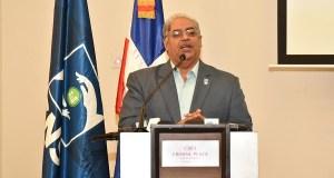 SNS fortalece Red Pública de Salud, presenta logros de 2019