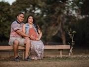 Sanofi Latinoamérica anuncia 6 meses de licencia parental para sus empleados independientemente de su género