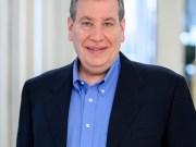 Boston Pharmaceuticals nombra al Dr. Craig T. Basson como Director Médico